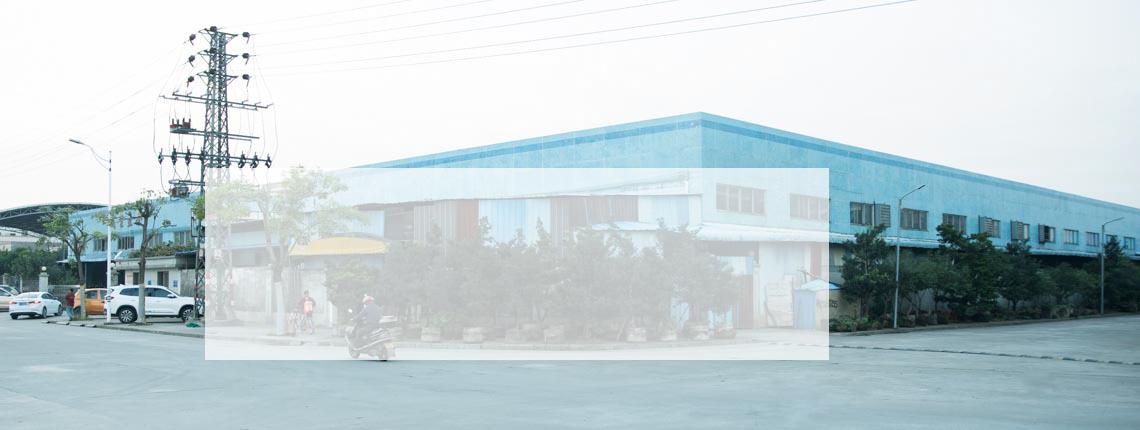 tion-hinge-factory